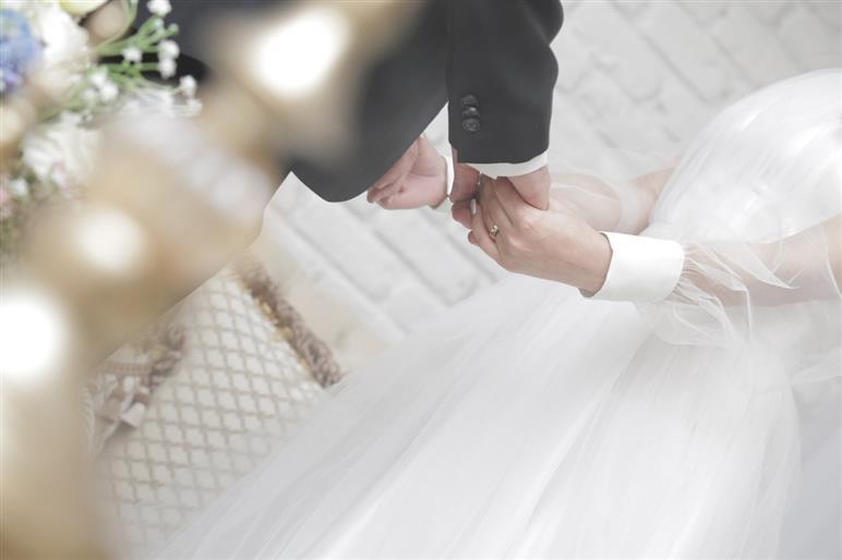 نمونه سند اجازه پدر برای ازدواج دختر